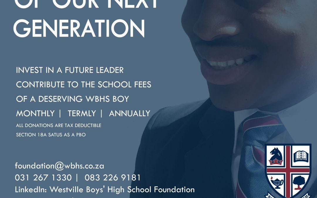 Leadership Development Journey