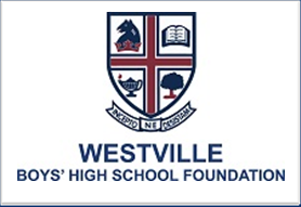WBHS Foundation